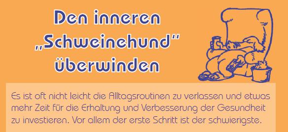 Praxis Für Physiotherapie Dietmar Wülker Downloads